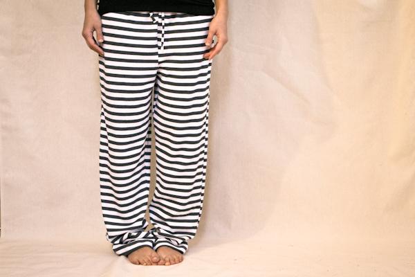 pants #1
