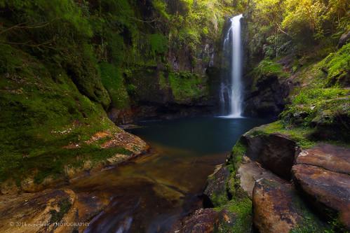 newzealand lake landscape photography waterfall rotorua marianne aotearoa tauranga everlook ngongotaha kaiatefalls whitecliffsnorthisland