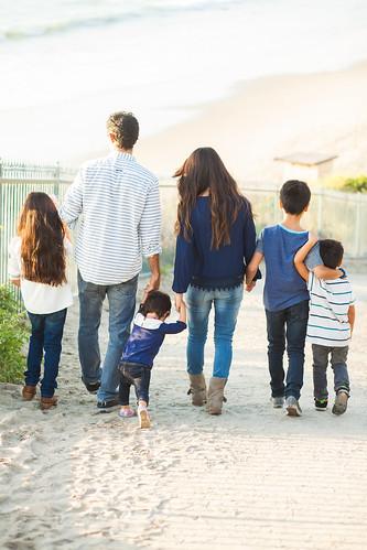 Gutierez Family-25