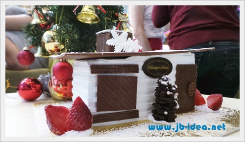 Haagen-Dazs-christmas-052