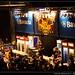 Sfeer - Speedfest (Eindhoven) 22/11/2014