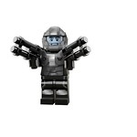 LEGO Collectable Minifigures Series 13 Galaxy Trooper