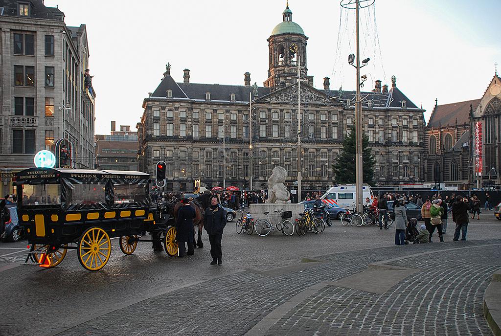 Amsterdam'08 0035