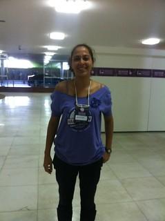Hackathon de gênero - hackeando vestimentas