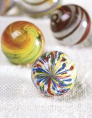 onionskin-marbles
