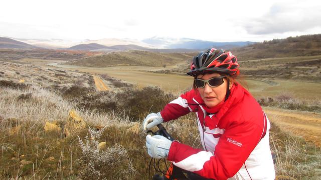 2014_12_24_Vuelta-_Pantano-044