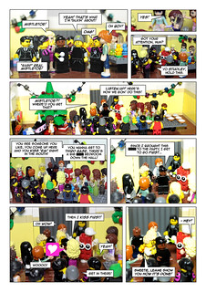 2014 Christmas Party [page 4]