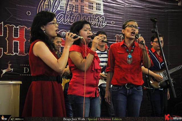BragaJazzWalk-Christmas-Harmony