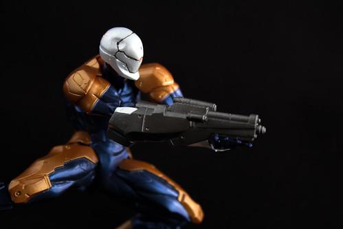 RevolMini_Cyborg_Ninja_11