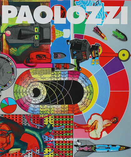 paolozzi_cover