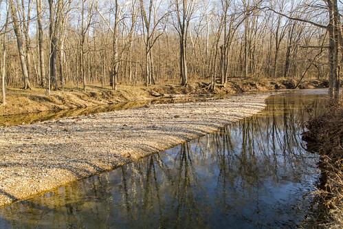 statepark canon mo canon5d sugarcreek cuiverriverstatepark canon5dmkiii canon5dmarkiii creekcuiverriver