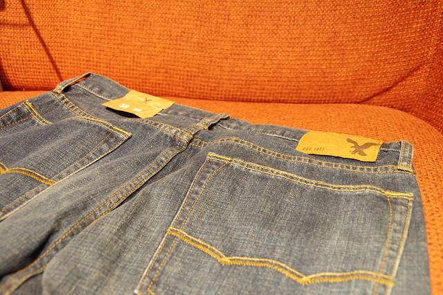 ファッション通販セール.com_230
