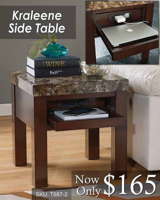 Kraleene Side Table JPEG