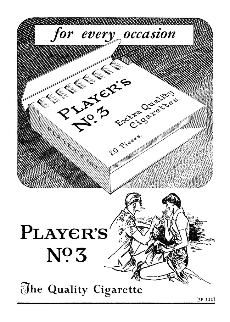 Players1