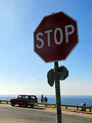 road trip, signage, sign, stop sign, traffic sign,