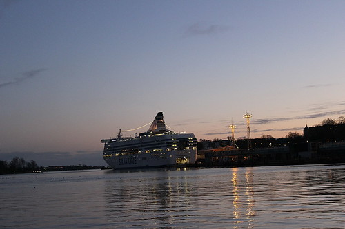 Helsinki 14_12_2014_021