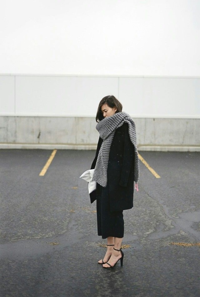 scarf-street-style-06
