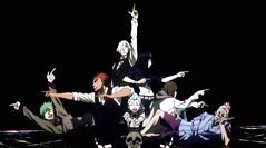 Death Parade OP - 01
