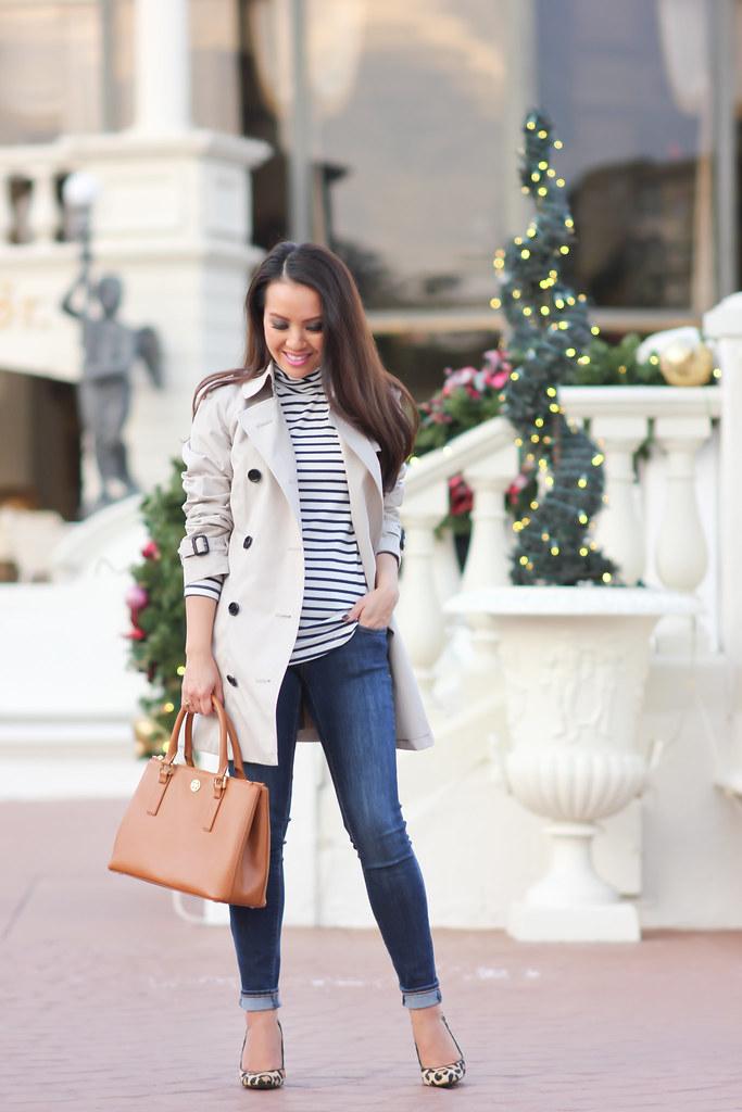 Stylish Petite Fashion Lifestyle Travel And Home Decor