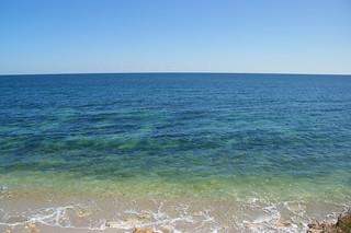 Image of  Plaja Eforie  near  Eforie Nord. landscape romania blacksea mareaneagra eforienord mareaneagră