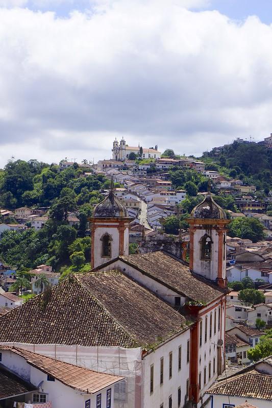 Ouro Preto 91