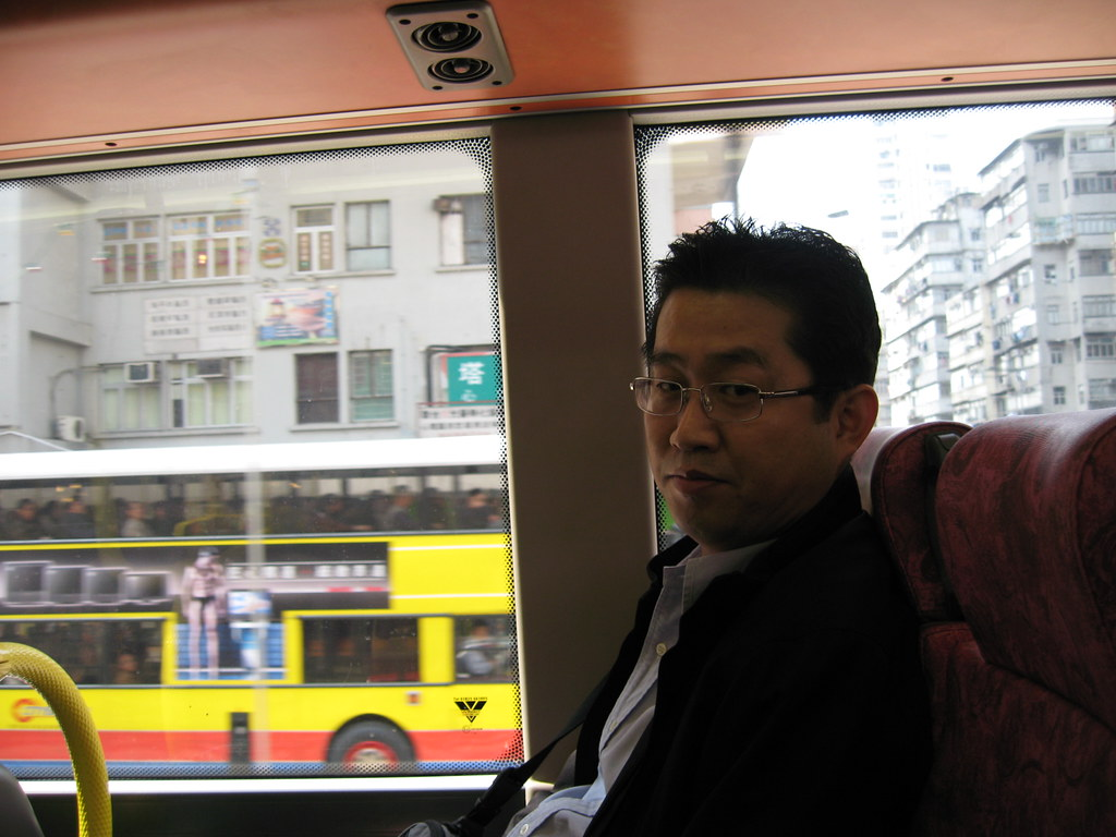 tempat pasang togel hongkong