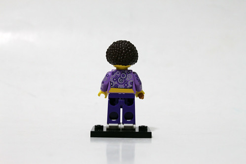 LEGO Collectible Minifigures Series 13 (71008) - Disco Diva