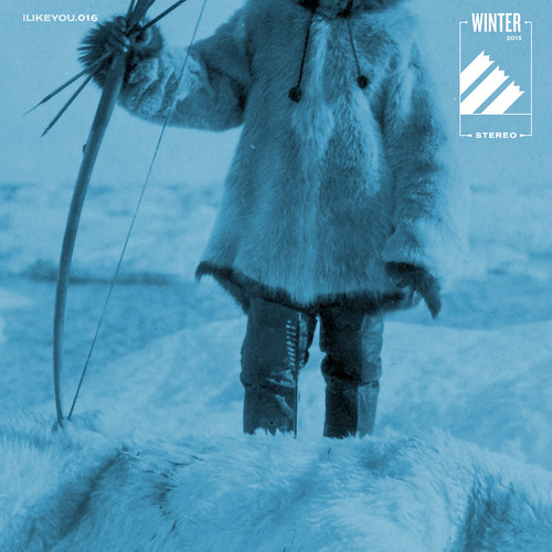 Winter /// 2015