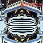 ALAN PARSONS PROJECT Ammonia Avenue