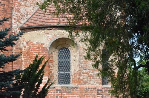 Beuster (Saxe-Anhalt) - 03