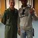 Pharrell Air Corps