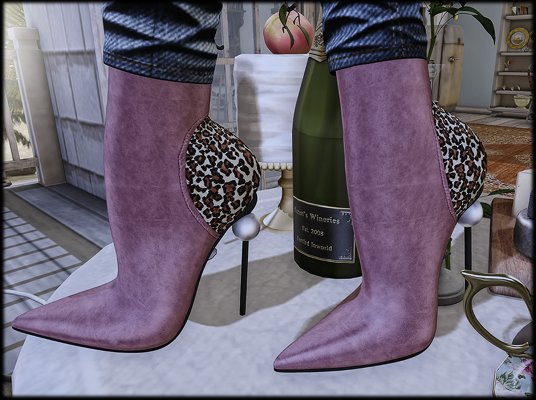 Carisa by CandyDoll Soon!