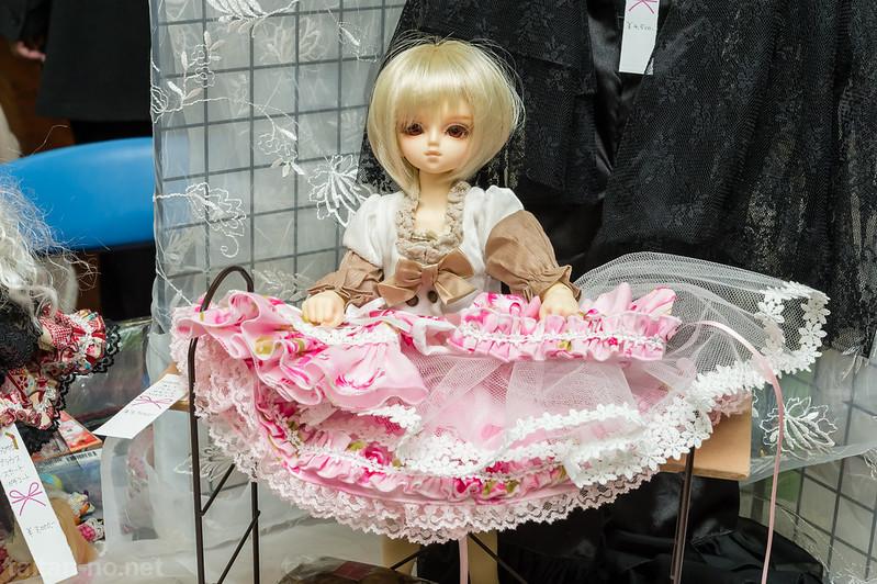 DollShow42-妄想螺旋階段-DSC_7428