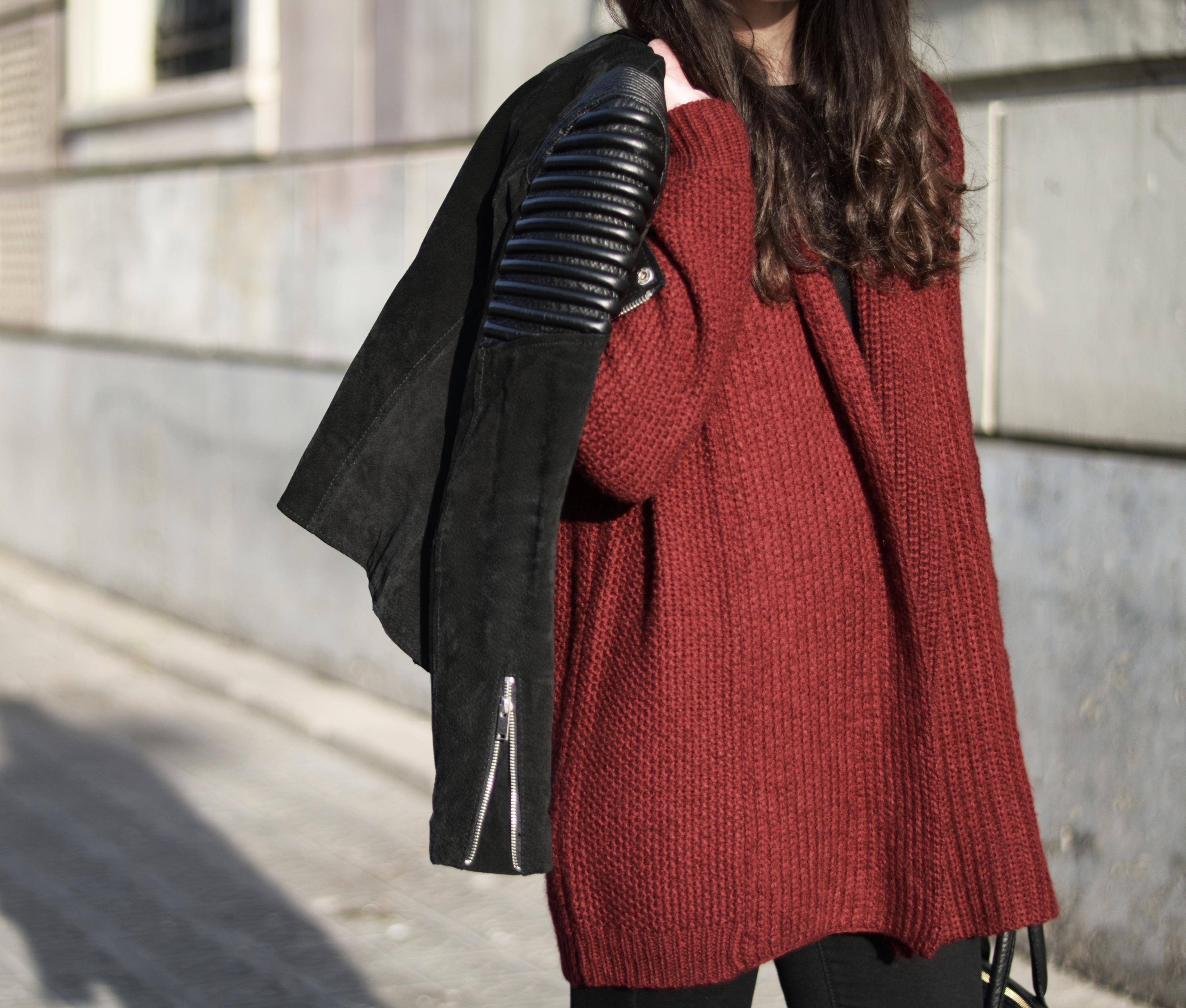 fashionpills12