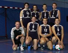 N3F 2010-2011_1