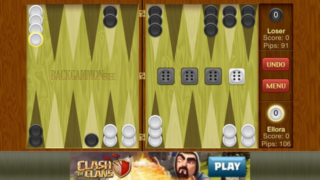backgammon_screenshot1
