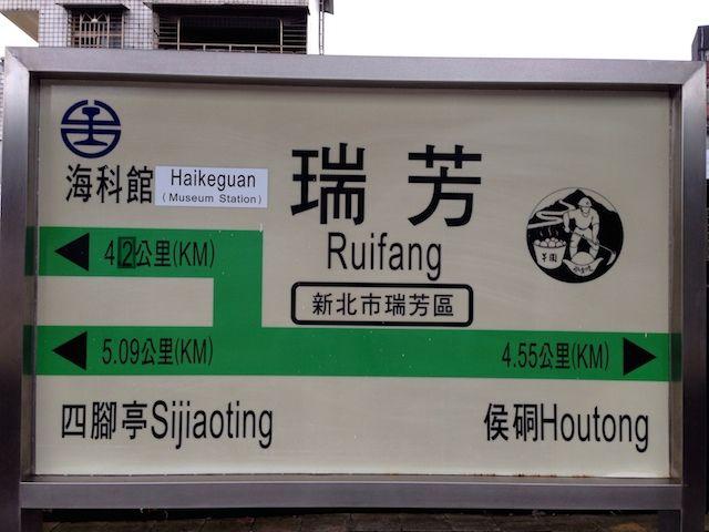 ruifangboard.min_