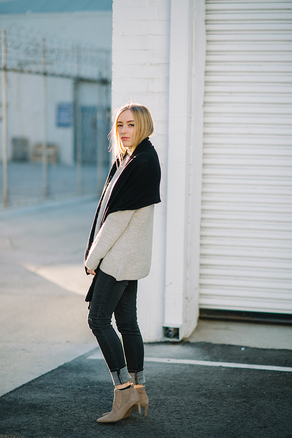 eatsleepwear, reformation, intermix, ag-jeans, sigerson-morrison, 8