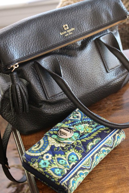 kate-spade-purse-vera-bradley-wallet