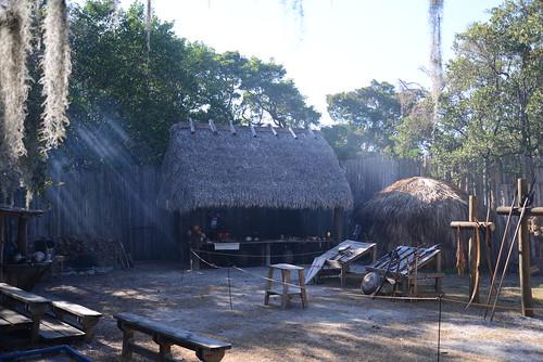 Camp Uzita