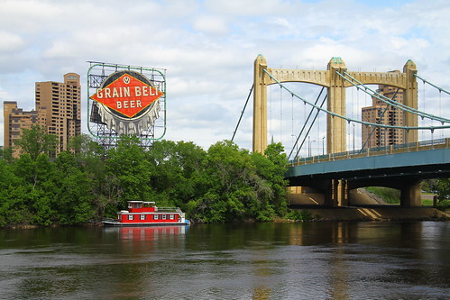 Hennepin_Avenue_Bridge_5492