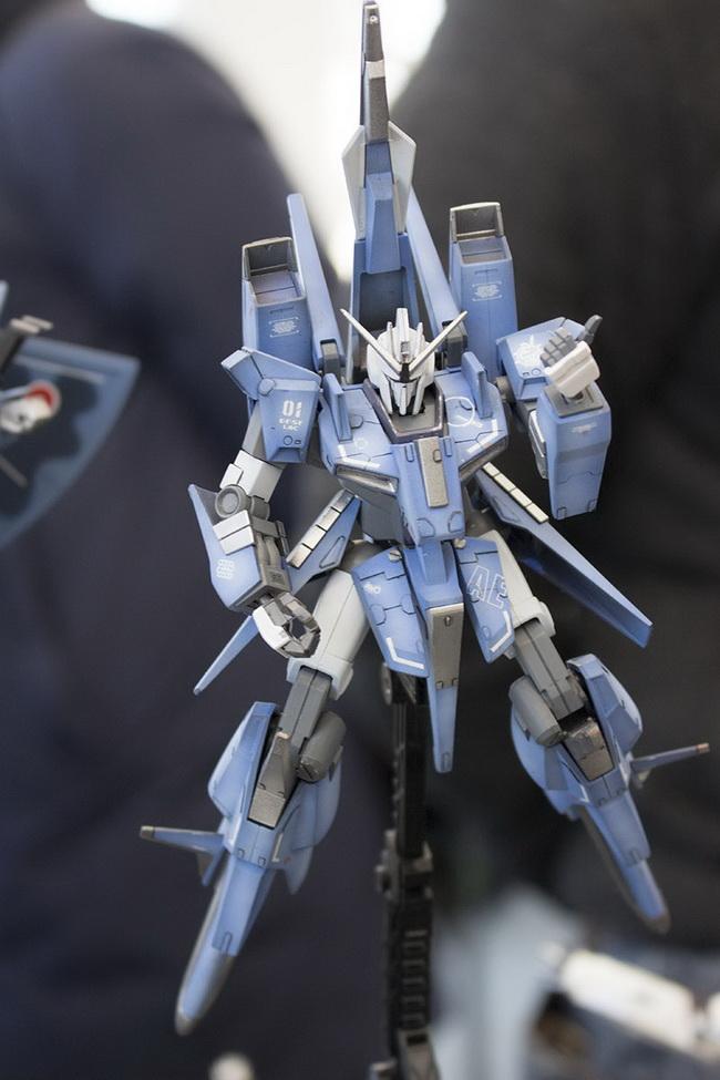 FB-Model-1ST_10