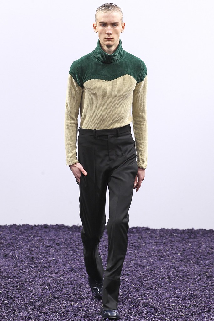 FW15 London J.W. Anderson025_Andre Klint(VOGUE)