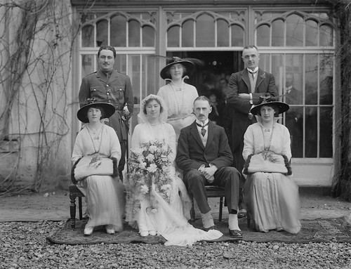 kilkenny ireland wedding people uniform military formal moustache glassdoors spats glassnegative pneumonia nationallibraryofireland ramc newparkhouse ahpoole peopleidentified poolecollection limerickbybeachcomber arthurhenripoole royaldublinfusileers militaryhospitalgrimsby alicemccreery johnscottdove monajamesnathanielmccreery monajnmccreery missmccreevy missmccreery suddendeathklaxon
