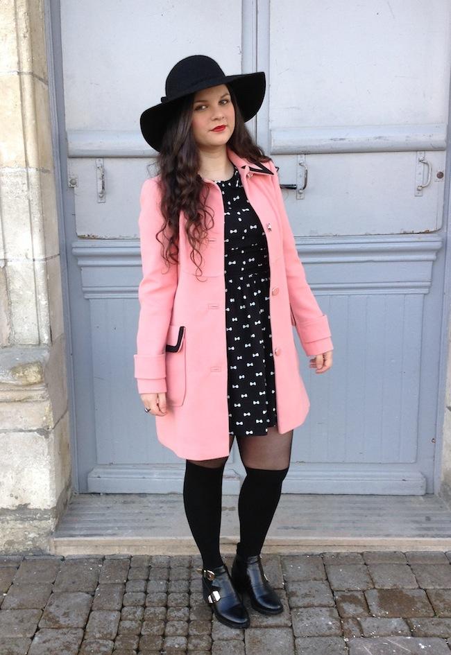 pink_lady_2