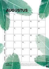 08_kalender 2015