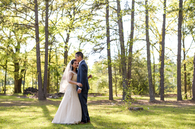 eduardo&reyna'sweddingmarch26,2016-1855