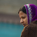 Faces of India | Lotus Temple | Delhi