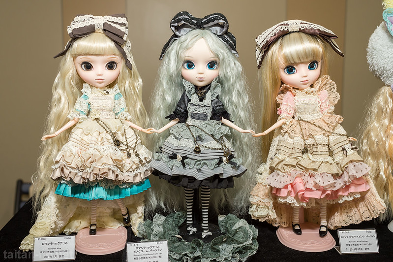 DollShow浅草1-2506-DSC_2499