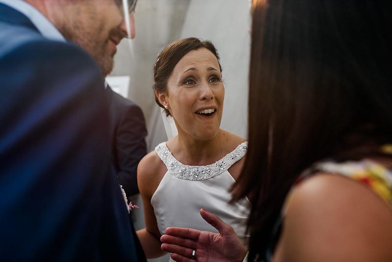portugal-wedding-photographer_GD_49